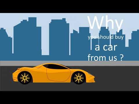 contoh-video-animasi-taksi-online-dapat-bonus,-taksi-online-prank-terbaik-saat-ini