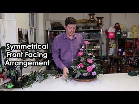 DIY Unique Mushroom Floral Arrangementиз YouTube · Длительность: 4 мин9 с