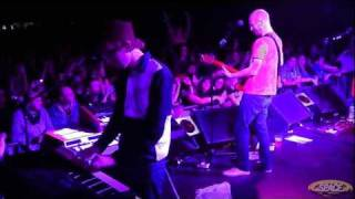 16. Female Of The Species (Space Live @ O2 Academy Liverpool 2011)