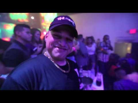 MC WILL live Friday Nights at Antro Night Club (Laredo Tx)