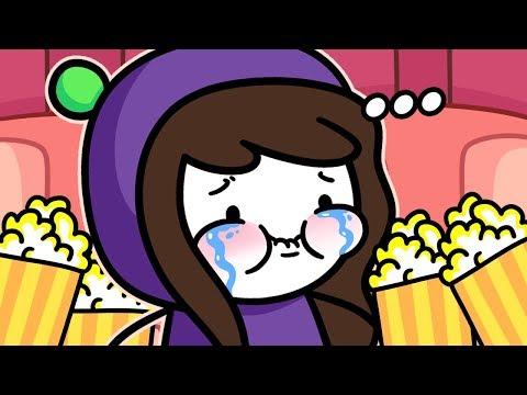 my-awkward-cinema-experience-(animated-story-time)
