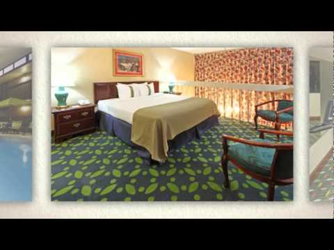 Jonesboro Ar Hotels Holiday Inn Arkansas Hotel