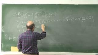 Electromagnetic Theory II - Lecture 24