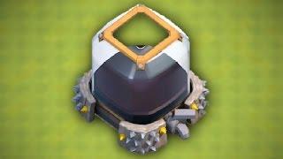 PROTECT DARK ELIXER- Clash Of Clans