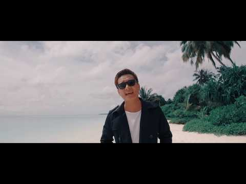 TELEGRAPH BY John Mpamei II Official Music Video II latest Pop Song II