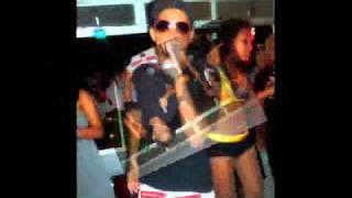 MC LEANDRINHO E LOUCO VENENO -  FADA PROMETIDA.wmv