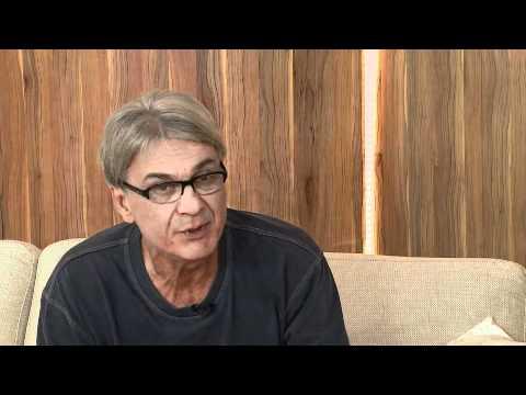 Zé Carlos Machado fala sobre a peça 12 Homens e Uma Sentença
