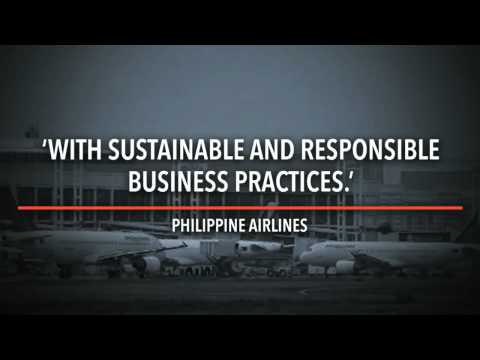 PAL quits flying shark fins amid outcry