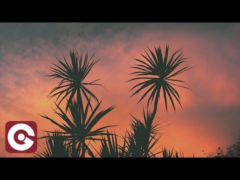 Download SAMUELE SARTINI Ft JAY SEBAG - When The Sun Goes Down (Original Mix)