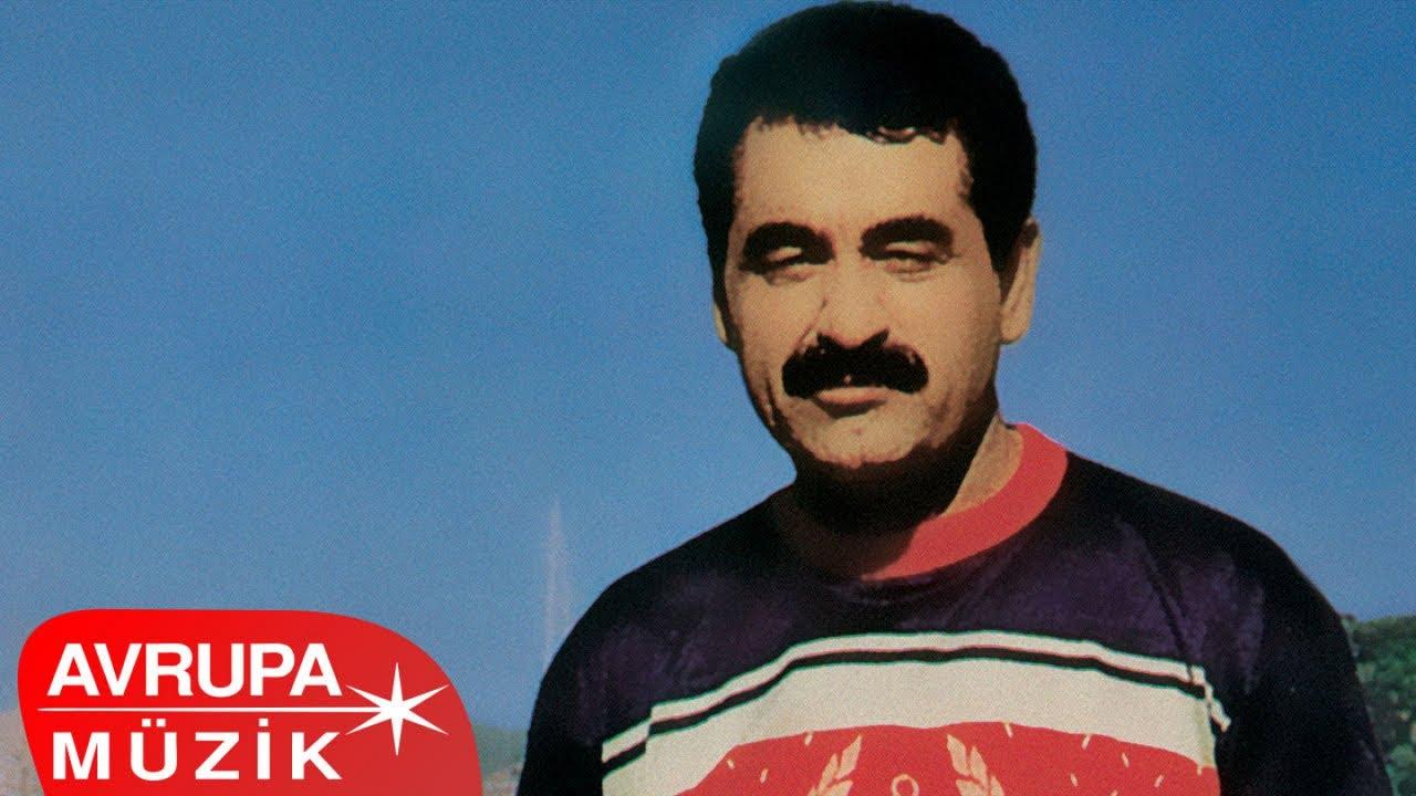 İbrahim Tatlıses - Dersini Almışta Ediyor (Official Audio)