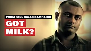 Bell Bajao - Got Milk? (English) (Subtitled)