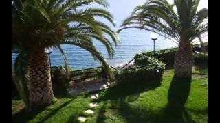 Дома и виллы на море Греции, Аренда(две квартиры на море в Аттике, Греция Две квартиры на море полностью оборудована, чтобы предложить вам то,..., 2013-05-05T13:15:49.000Z)