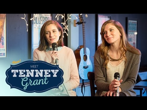 How to Believe in Yourself | Tenney Grant | American Girl