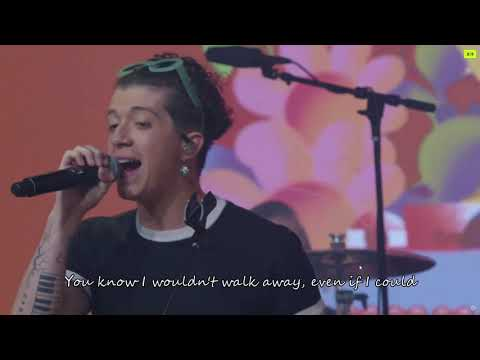 Download Hooked - Why Don't We 927Club Perform Live Stream [Lyrics] {HD}