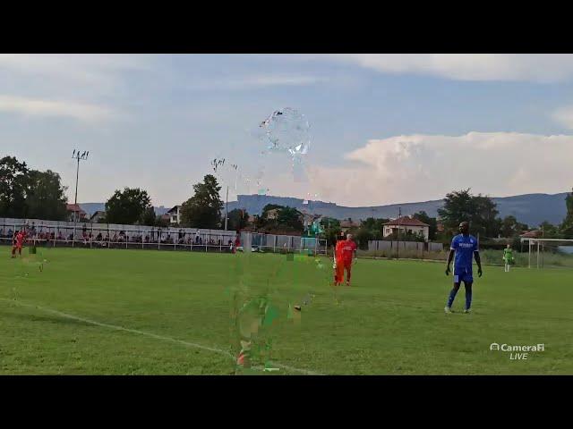 YouSofia TV: Левски (Чепинци) - Марек (Дупница) 0:1