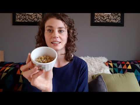 A.Vogel Self-Care Tip: Drink swaps for bloating
