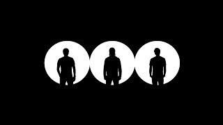 Swedish House Mafia ‒ Reunion ⚇⚇⚇ (Mix) 🔥