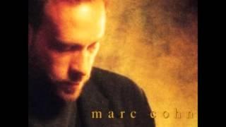 Download Mp3 Marc Cohn - My Great Escape