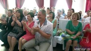 Антон+Юля