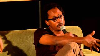 derrick may on the roots of techno at rbma bass camp japan 2010