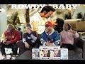 Maari 2 - Rowdy Baby  Video Song  | Dhanush Sai Pallavi | Yuvan Shankar Raja Rea