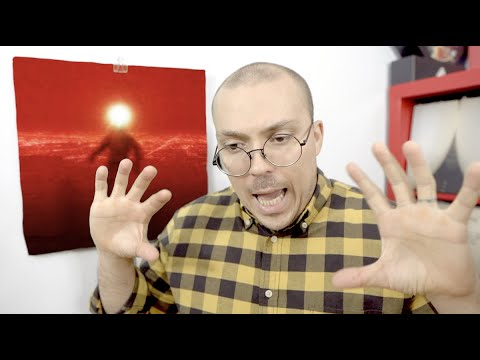 Download Injury Reserve - By the Time I Get to Phoenix ALBUM REVIEW