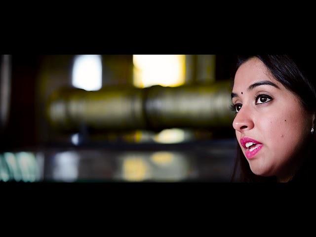 Testimonial |  Riya & Akshat