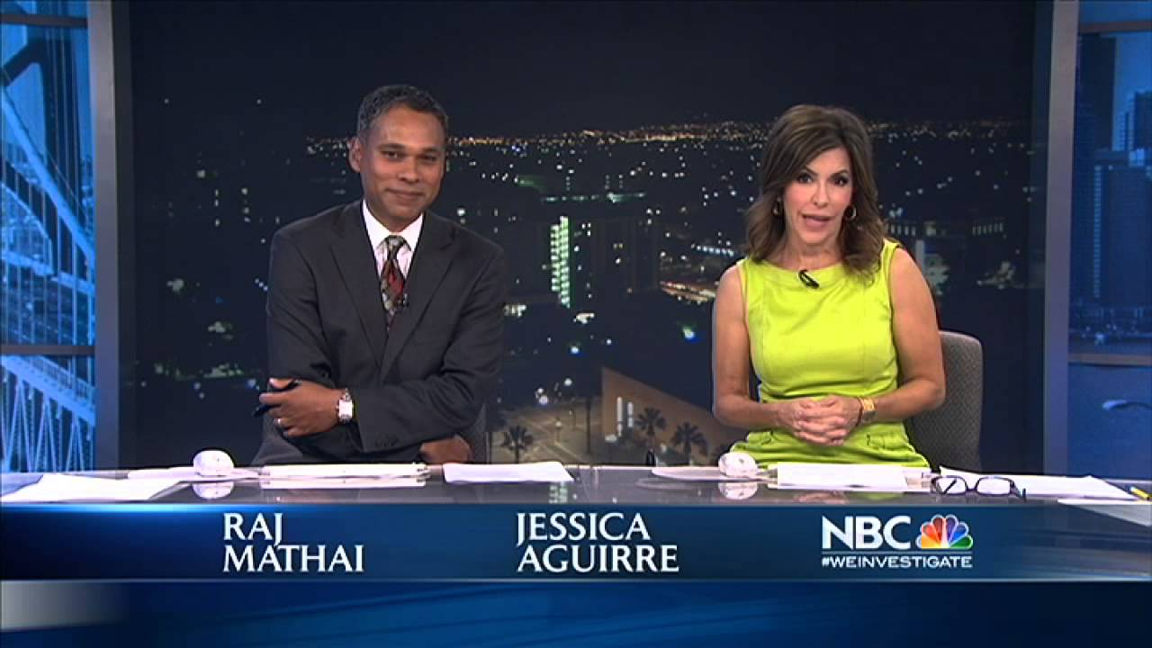 Image result for nbc bay area anchors