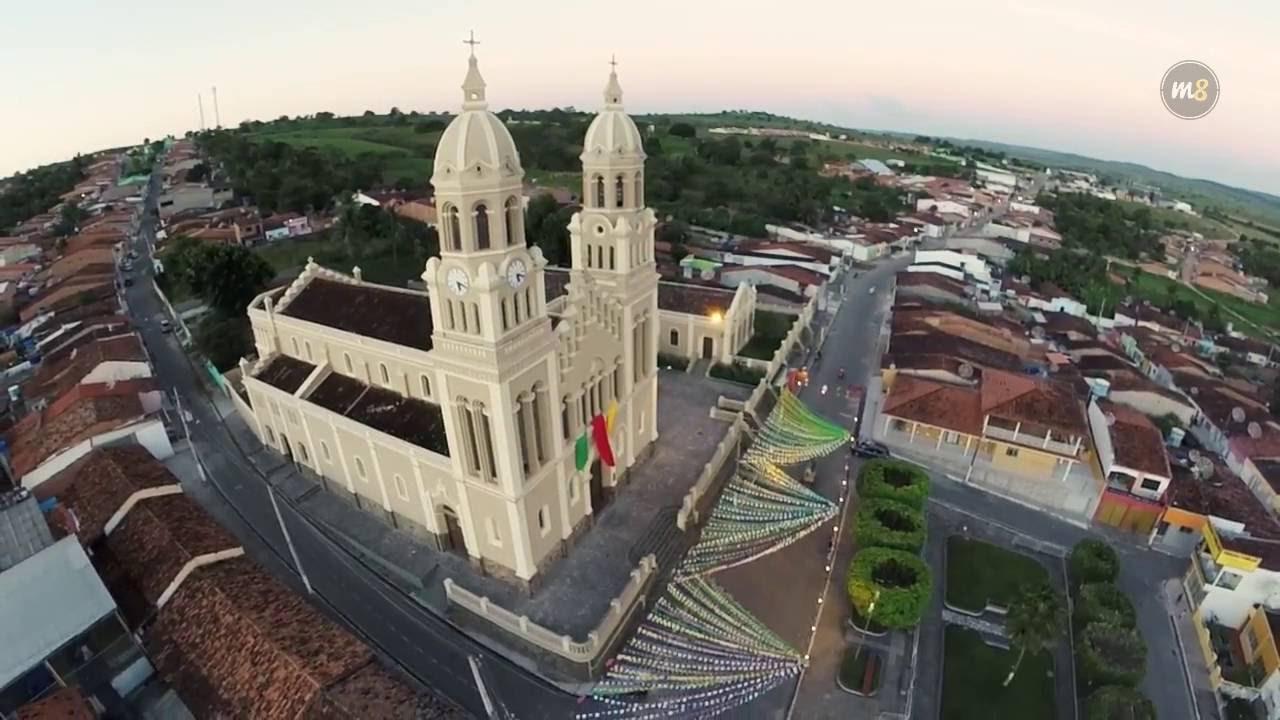 Igreja Nova Alagoas fonte: i.ytimg.com