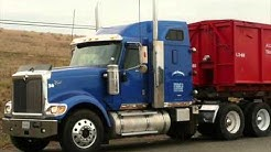Used Semi Trucks DayCabs For Sale