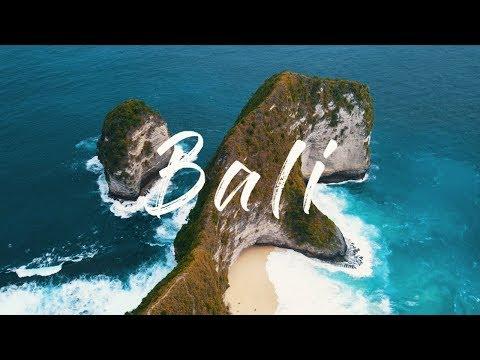 BALI ADVENTURE    30 days in Bali.
