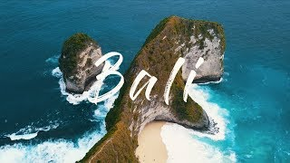 Download lagu BALI ADVENTURE  | 30 days in Bali.