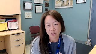Optimizing transfusion support in MDS