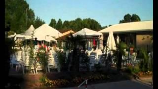 2012 G20 VENEZIA JOLLY CAMP