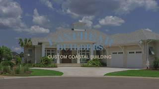 Lifestyle by Design | Lanphear Builders | Waterford