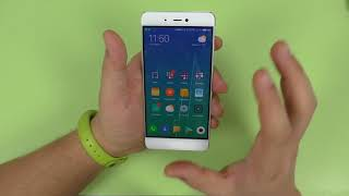 Экономим заряд на MiUi ► улучшаем автономность XiaoMi