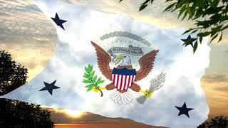 United States (Vice-presidential) / EE. UU. (Vicepresidencial)