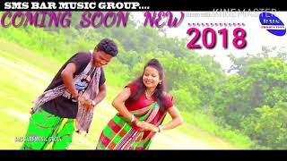 New santhali song 2019 shibcharan