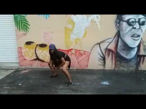 DJ Tira - Umalume ft. Tipcee & Joejo (Challenge) by 031 Movement Dubane