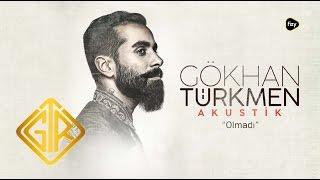 Olmadı [Akustik Konser] - Gökhan Türkmen #fizy