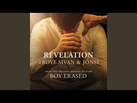 Revelation (From