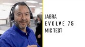 Firmware Update on Jabra Headsets and Dongle - YouTube