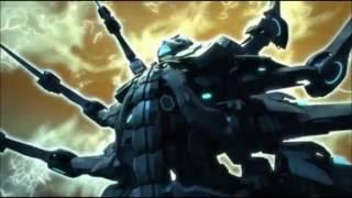 Max Steel: Team Turbo Fusion-Tek - Part 6/7 ENGLISH