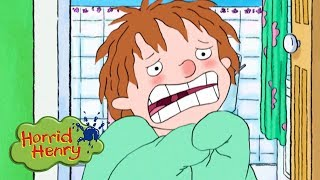 horrid-henry-energy-saving-cartoons-for-children-horrid-henry-episodes-hffe
