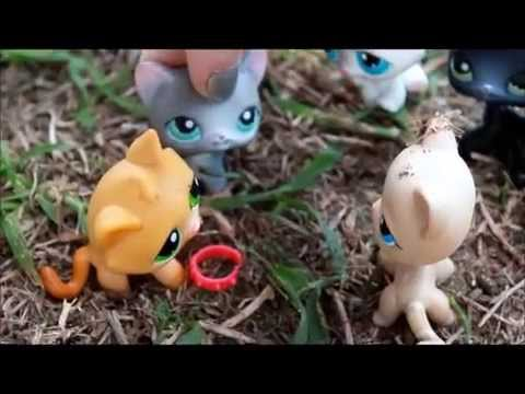 How to make lps cereal bowls youtube 931 ccuart Choice Image