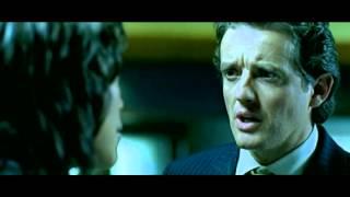 Koma (2004) - Trailer CZ