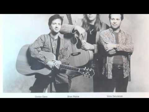 Violent Femmes - Please Don't Go (studio version)