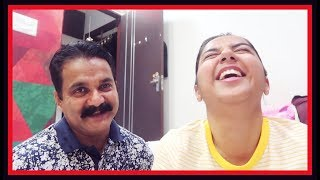 My Dad Answers Your Questions! | #SawaalSaturday | MostlySane