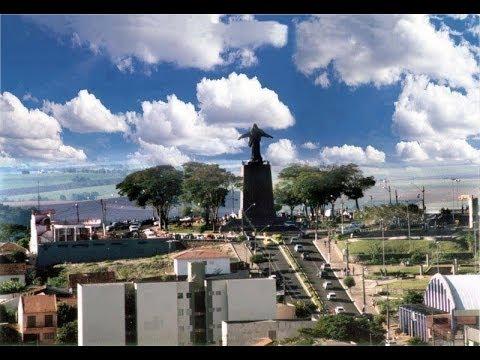 Cornélio Procópio Paraná fonte: i.ytimg.com