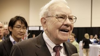 Big News from Berkshire: Coca-Cola, Dividends and More